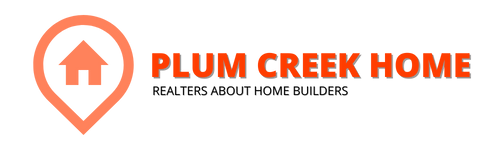 Plum Creek Home